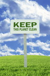 Image3 - KEEP THIS PLANET CLEAN